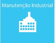 Segmento - manutenção industrial