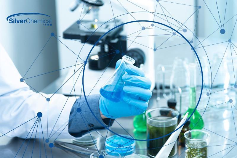 Terceirização fabricação de saneantes